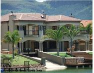 R 7 010 000 | House for sale in Brits Brits North West