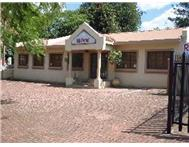 Commercial property for sale in Nelspruit & Ext