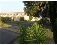 3 Bedroom 1 Bathroom Flat/Apartment for sale in Brackenfell