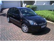 Good condition low mileage Ford Fi... Durban