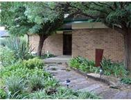 R 1 730 000 | House for sale in Universitas Bloemfontein Free State