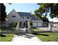 R 3 200 000 | House for sale in Robertson Robertson Western Cape