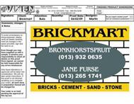 Brickmart - Your one stop Brick sho...