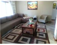 R 1 100 000 | Flat/Apartment for sale in Dowerglen Ext 4 Edenvale Gauteng