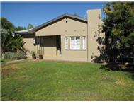 Property for sale in Die Rand