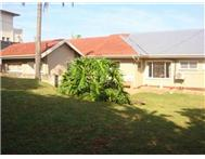 R 1 900 000 | House for sale in Ballito Ballito Kwazulu Natal