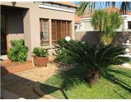 3 Bedroom House to rent in Pretoria North