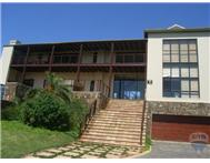 R 6 100 000 | House for sale in Zinkwazi Zinkwazi Kwazulu Natal