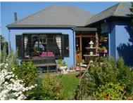 R 1 395 000 | House for sale in Strand Strand Western Cape