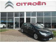 2006 CITROEN C4 VTS 2.0 Coupe