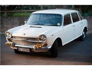 1965 AUSTIN 1800 FOR SALE GOOD CONDITION R15000 ONCO