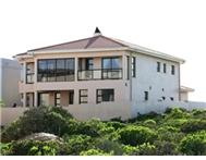 R 2 850 000 | House for sale in Calypso Beach Langebaan Western Cape