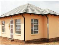 R 401 400 | House for sale in Protea Glen Ext 11 Soweto Gauteng