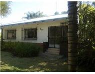 R 973 000 | House for sale in VILLIERIA Moot East Gauteng