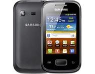 Samsung Pocket galaxy Johannesburg