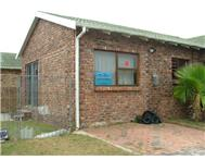 Auction 20 june 2013 @ 11:00 15 sonic place brentwood park port elizabeth eastern cape