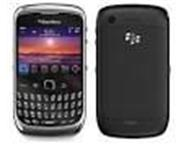 Blackberry Curve 9300!!!
