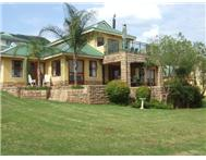 R 2 300 000 | House for sale in Caribbean Beach Club Hartbeespoort North West