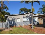 R 1 595 000 | House for sale in Sinoville Pretoria North East Gauteng