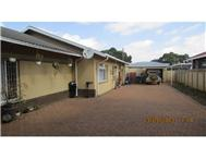 3 Bedroom House in Bo Dorp