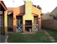 R 850 000 | House for sale in Albermarle & Extension Germiston Gauteng