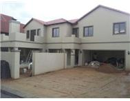 3 Bedroom House for sale in Sandton
