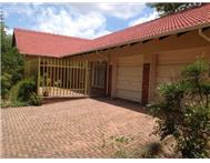 Property for sale in Safari Gardens Ext 06