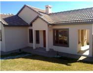 R 966 000 | House for sale in Kosmosdal Centurion Gauteng