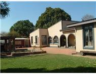 House For Sale in ERASMUS BRONKHORSTSPRUIT