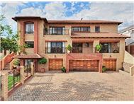 4 Bedroom House for sale in Ruimsig Country Estate