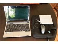 Acer Aspire netbook/ laptop Samsun...