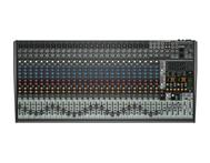 Behringer Mixer EURODESK SX3242FX New in Musical Instruments Gauteng Bedfordview - South Africa