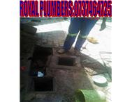 midstream estates plumbers 0737464725 plumbers in midstream