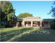 R 2 700 000 | House for sale in Jukskei Park Randburg Gauteng
