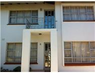 R 1 000 000 | House for sale in Merewent Durban South Kwazulu Natal