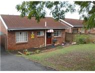 R 575 000 | Townhouse for sale in Lincoln Meade Pietermaritzburg Kwazulu Natal