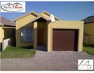 Property for sale in Mohlakeng Ext 03