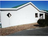 Cluster For Sale in SANDBAAI HERMANUS