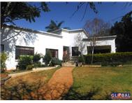 House For Sale in RANGEVIEW EXT 4 KRUGERSDORP