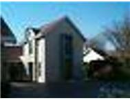 1 Bedroom House to rent in Linksfield