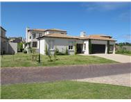 R 5 100 000 | House for sale in Goose Valley Plettenberg Bay Western Cape