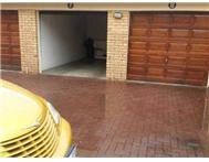 3 Bedroom Townhouse for sale in Boksburg