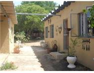 Property for sale in Dalmada AH