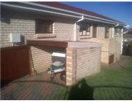 Stunning modern house for sale Jeffreys bay with plot next door