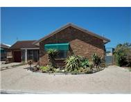 House For Sale in LANGEBAAN LANGEBAAN
