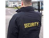 SECURITY SKILLS AND TRAINING AT EDASH SECURITY SCHOOL