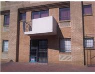 Property to rent in Germiston