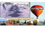 ASPHALT SURFACING PRETORIA TAR SURFACING MIDRAND 0711398215 Pretoria Gauteng