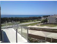 R 815 000 | Flat/Apartment for sale in De Bakke Mossel Bay Western Cape