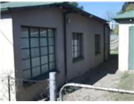 3 Bedroom House for sale in Dewetsdorp